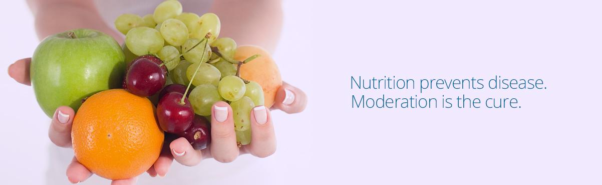 nutrition-prevents-disease