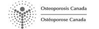 Osteroperosis-Logo