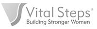 Vital-Steps-Logo