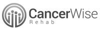 Cancersmart-Logo