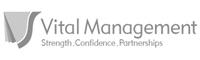 Vital-Managment-Logo1